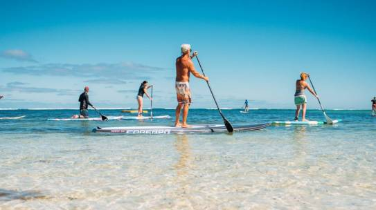 Natural and cultural activities in Dunsborough Beach